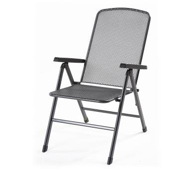 Polohovatelná židle Garland Savoy basic + DOPRAVA ZDARMA