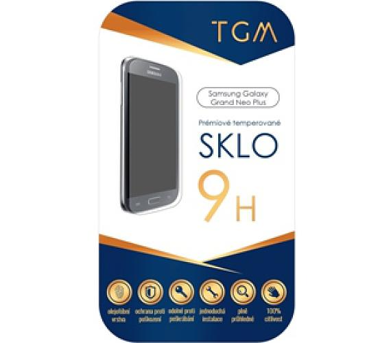 TGM pro Samsung Galaxy Grand Neo Plus + DOPRAVA ZDARMA