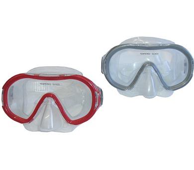 BROTHER P59958 Potápěčské brýle dětské