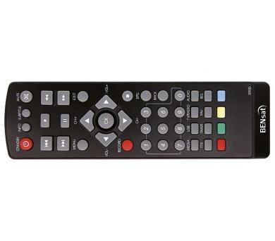 Dálkový ovladač BEN125