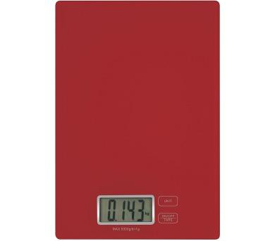 Digitální kuchyňská váha TY3101R