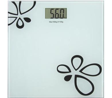 Digitální osobní váha TY6108