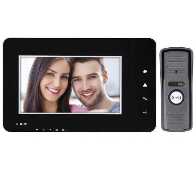 Domácí videotelefon EMOS