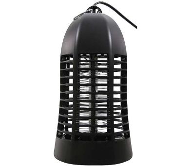 Elektrický lapač hmyzu IK105-4W + DOPRAVA ZDARMA