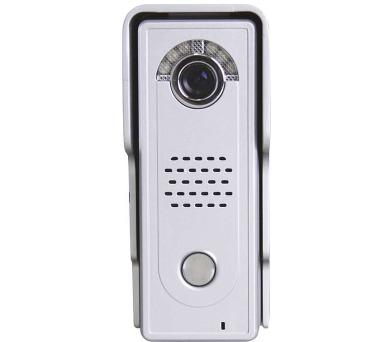Kamerová jednotka EMOS + DOPRAVA ZDARMA