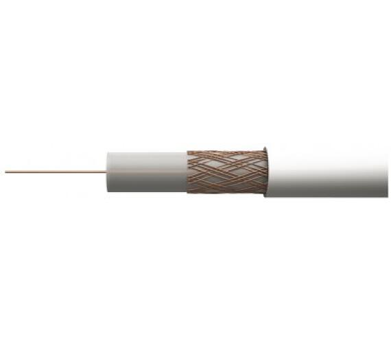 Koaxiální kabel 3C2V