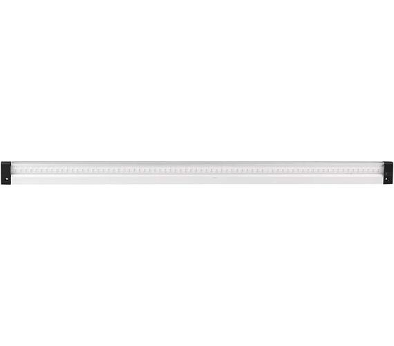 LED osvětlení SMARTBAR stmívatelné + DOPRAVA ZDARMA