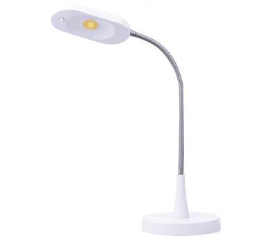 LED stolní lampa HT6105