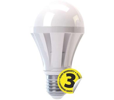 LED žárovka Premium A60 12W E27 teplá bílá