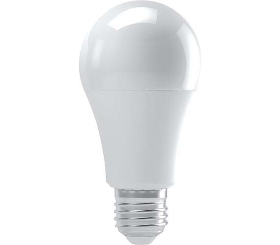 LED žárovka Classic A60 12W E27 studená bílá