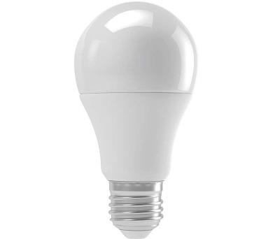 LED žárovka Classic A60 8W E27 teplá bílá BLACK FRIDAY