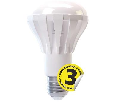 LED žárovka Premium R63 10W E27 teplá bílá