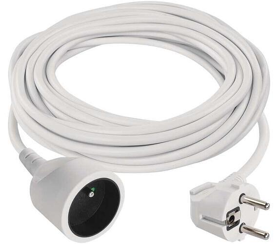 Prodlužovací kabel spojka 10m