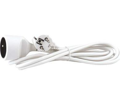 Prodlužovací kabel spojka 3m