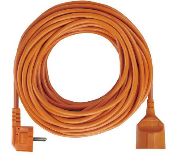 Prodlužovací kabel spojka 20m 3x 1mm