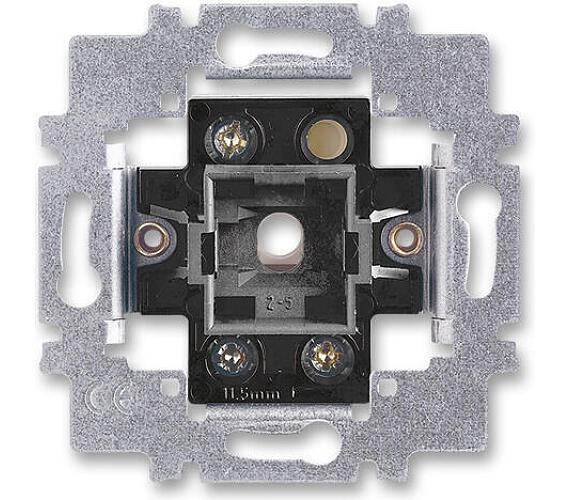 Přístroj přepínače střídavého TANGO 3558-A06340