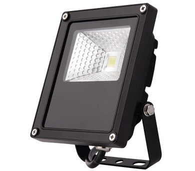 LED reflektor HOME MCOB
