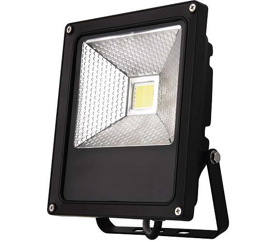 LED reflektor HOBBY MCOB