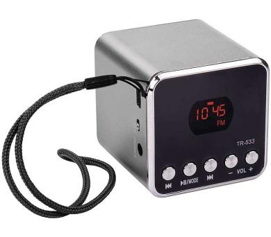 Soundbox EMOS TR533G