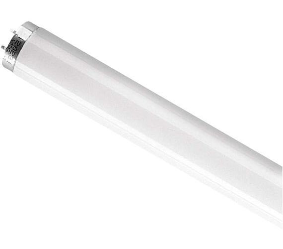 OSRAM L58W 840 150cm studená bílá + DOPRAVA ZDARMA