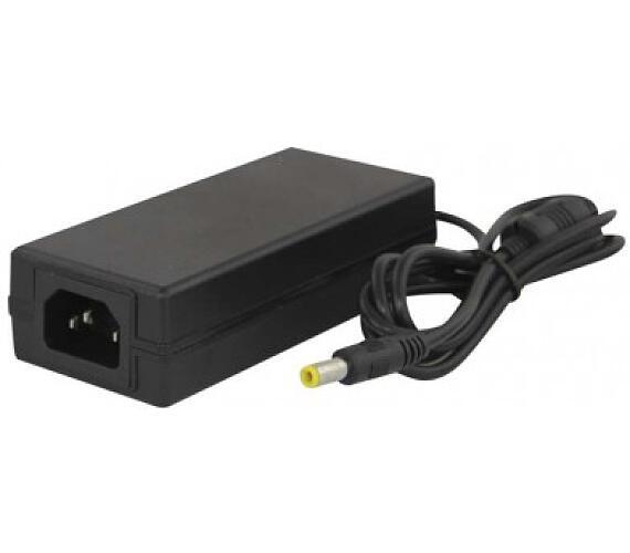 Zdroj pro CCTV 12VDC/5A