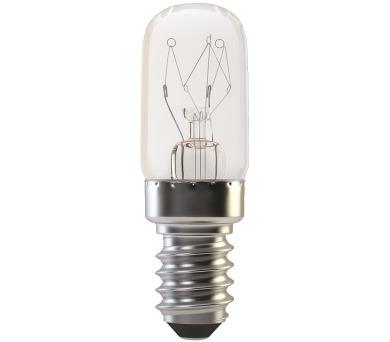 Žárovka do lednic 230V 15W E14