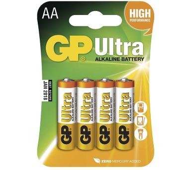 GP Ultra AA