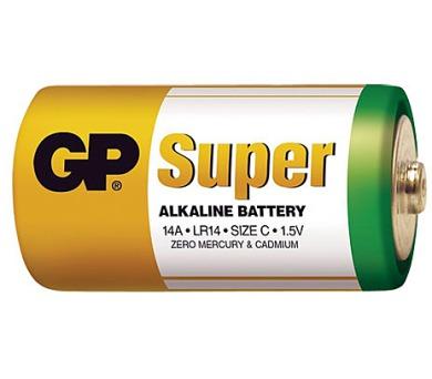 GP R14 SUPER