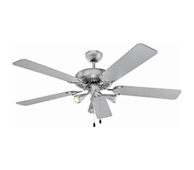 Ventilátor AEG DVL 5667 stropní + DOPRAVA ZDARMA
