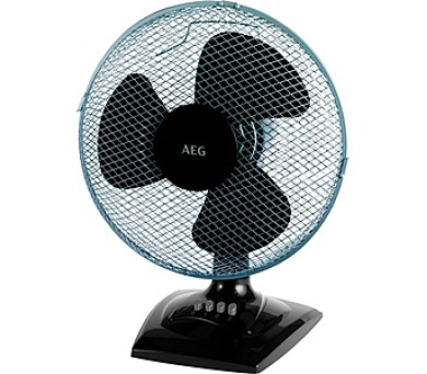 Ventilátor AEG VL 5529 stolní