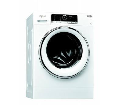 Whirlpool FSCR 80421 + DOPRAVA ZDARMA