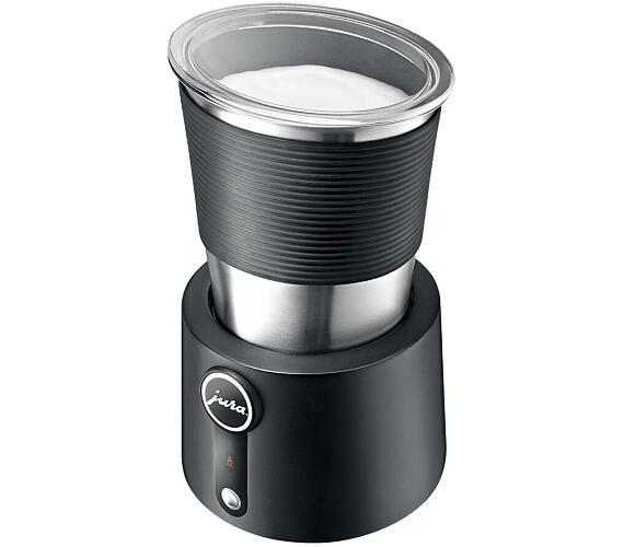 JURA Automatický šlehač na mléko + DOPRAVA ZDARMA