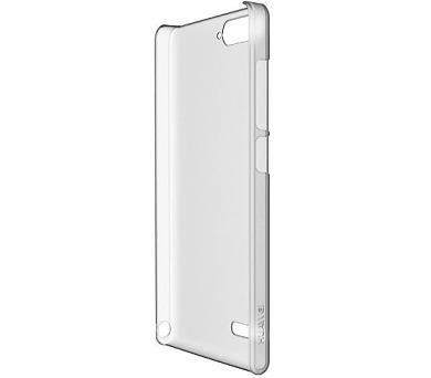 Huawei pro G6 - bílé