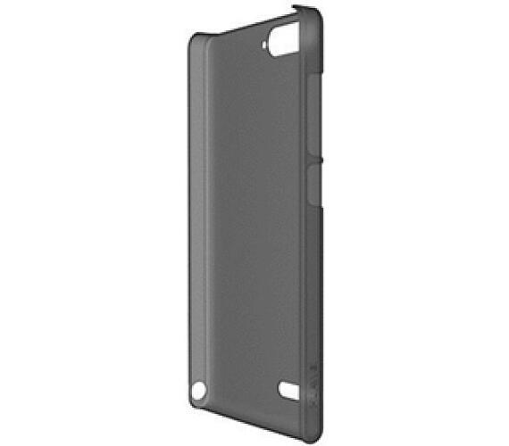 Huawei pro G6 - černý + DOPRAVA ZDARMA