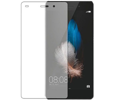 Huawei pro P8 Lite