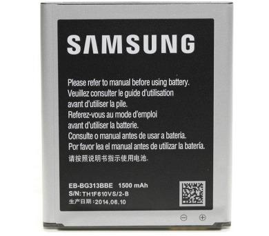 Samsung pro Galaxy Trend (EB-BG313BBE) + DOPRAVA ZDARMA