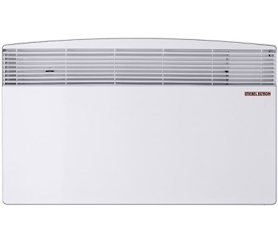 Stiebel-Eltron CNS 250 SE + DOPRAVA ZDARMA