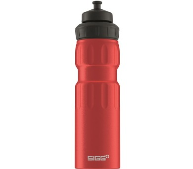 Sigg WMB Sports Red Touch 0,75l