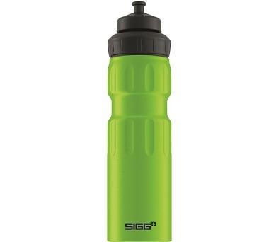 Sigg WMB Sports Green Touch 0,75l