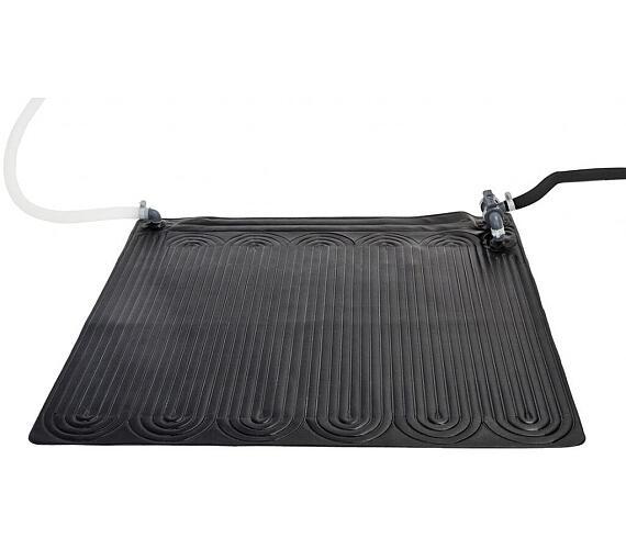 Marimex ohřev solární Slim Flexi (10741086)