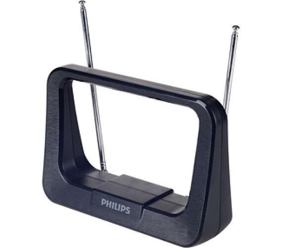 Philips SDV1226 + DOPRAVA ZDARMA