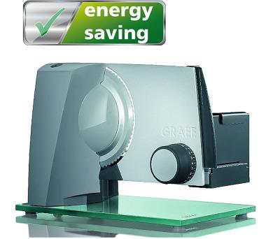 GRAEF Evo E 20 EX elektrický