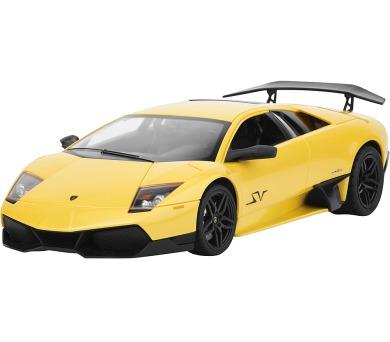 RC model auta Buddy Toys BRC 18.030 RC Lam. Murcielago