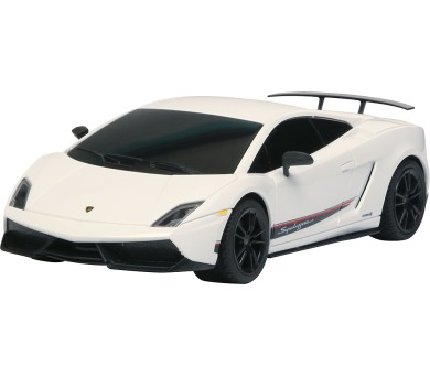 RC model auta Buddy Toys BRC 24.012 RC Lam. Gallardo