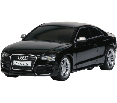 RC model auta Buddy Toys BRC 24.041 RC Audi S5