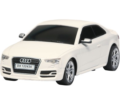 RC model auta Buddy Toys BRC 24.040 RC Audi S5