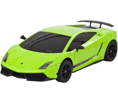 RC model auta Buddy Toys BRC 24.011 RC Lam. Gallardo