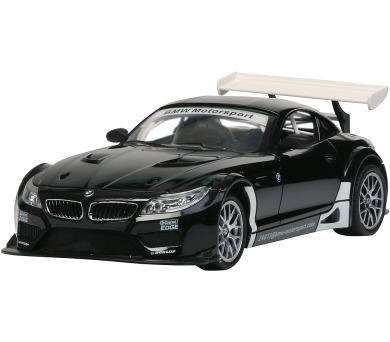 RC model auta Buddy Toys BRC 18.041 RC BMW Z4 GT3 + DOPRAVA ZDARMA