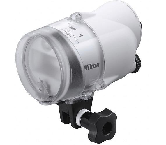 Nikon SB-N10 podvodní záblesková jednotka pro odolné fotoaparáty + DOPRAVA ZDARMA