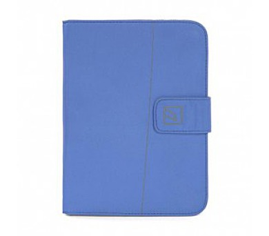 "Case Logic TUCANO univerzální pouzdro na tablet 8"" (modrá) TU-TAB-FA8-B"